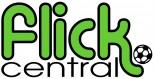 flickscentral logo