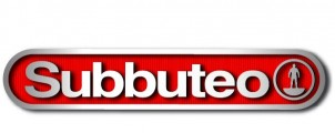Subbuteo Official Site logo
