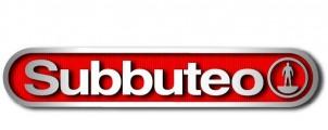 Subbuteo Official Site logo