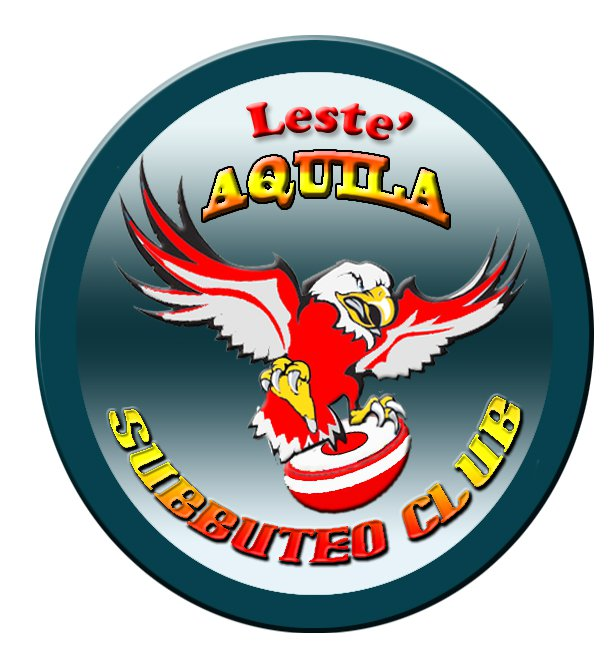 subbuteo table football singapore leste aquila