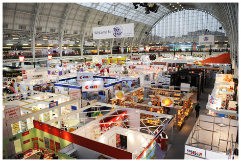 london-toy-fair-at-olympia