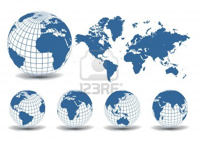 FISTF World Ranking (as of 15 May 2013)
