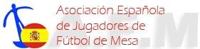 Asociación Española Fútbol Mesa - 217865_10151013961232861_576678294_n