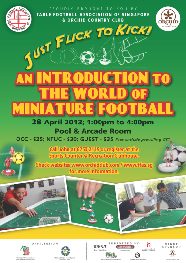 TableFootball-IntroCourse-28Apr13-poster