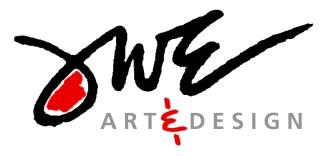 JWE Art&Design-LOGO