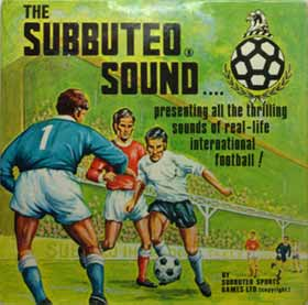 subbuteo_surround_45