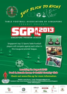 SGPL2013-Poster-page-001