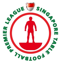 STFPL-LogoBadge