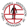 Table Football Association of Singapore