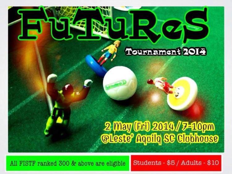 leste-futures-2014-poster