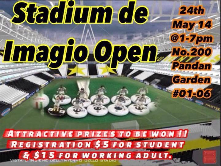 imagio-open-2014