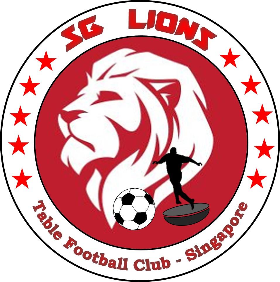 SGL logo 2017