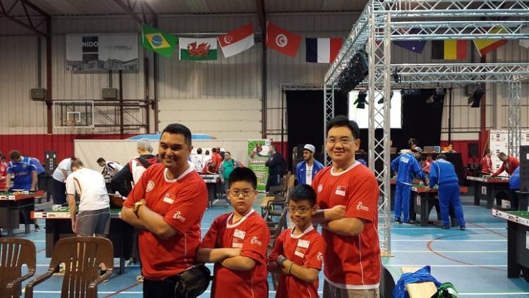 02-Team SG
