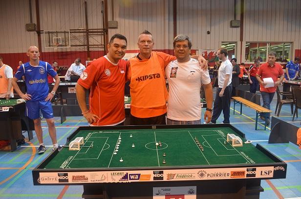 05-Rudy v Nuno Henriques (POR)