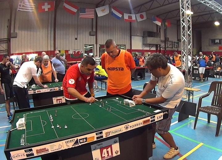 06-Rudy v Nuno Henriques (POR)
