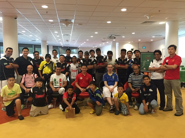 2015-tfas-cup-1