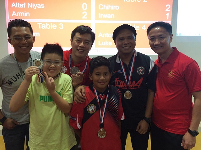 2015-tfas-cup-4