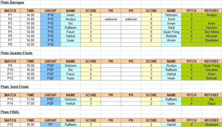 2015-tfas-cup-plate-results