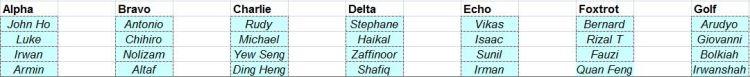 2015-tfas-cup-teams