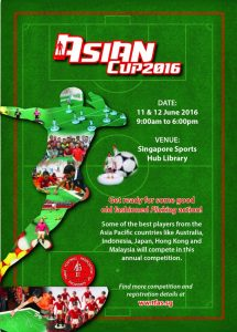 ASIAN CUP 2016-Poster 14-2-16